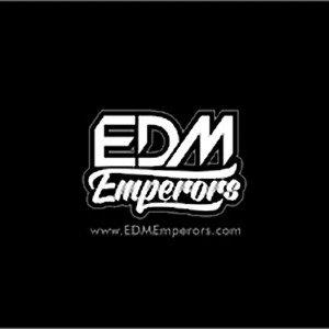 EDM Emperors