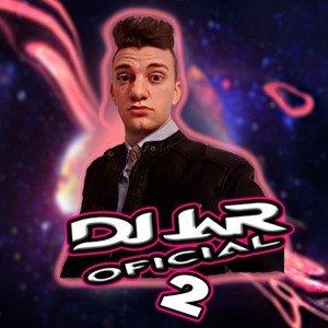 DJ JaR Oficial