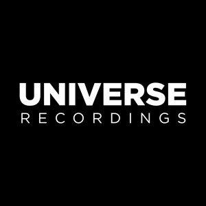 Universe Recordings