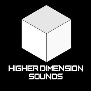 Higher Dimension Sounds ✪