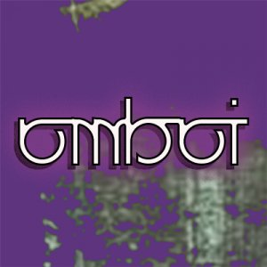 Omboi
