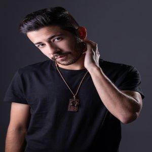 DJ Fernando Lisboa