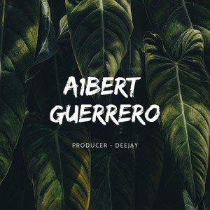 Albert Guerrero