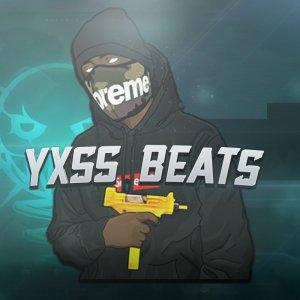 YXSS BEATS.com