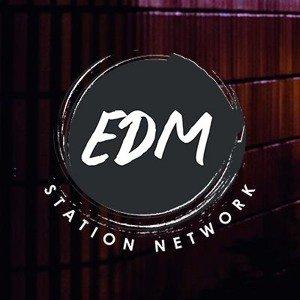 EDM Station Secret