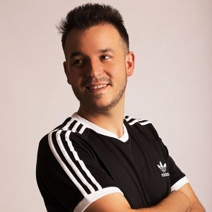 Miguel Martinez Moreno