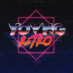 Yovng Retro
