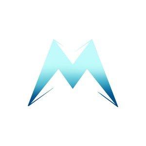 Midranger