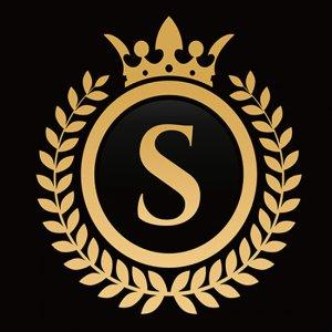 Supreme{PR} Records