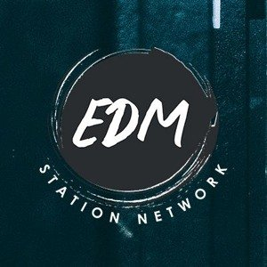 EDM Station Network