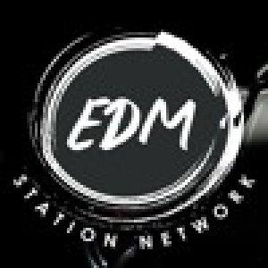 EDM Station Network