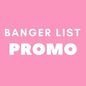 Bangerlist Promo