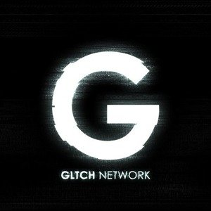 GLTCH Repost