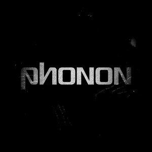 Phonon Axiom