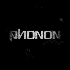 Phonon Axiom