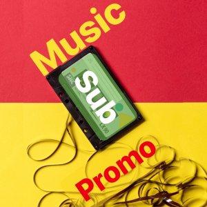MusicSub