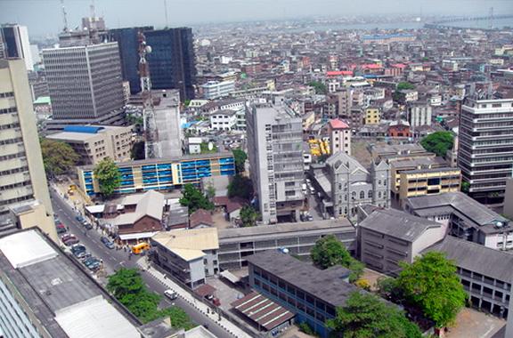 hotel business plan in nigeria nigerian