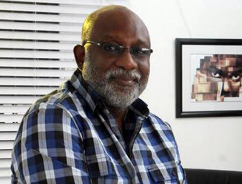 Tinubu 'll be shocked by Ondo APC primary result –Akeredolu