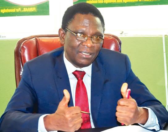 Image result for Olusola Oyewole