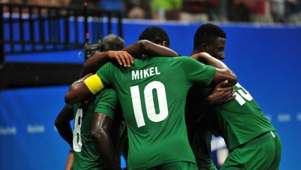 nigeria-celebrate-goal-against-japan_13khflq9vsbfq1kbtu17rxtvws