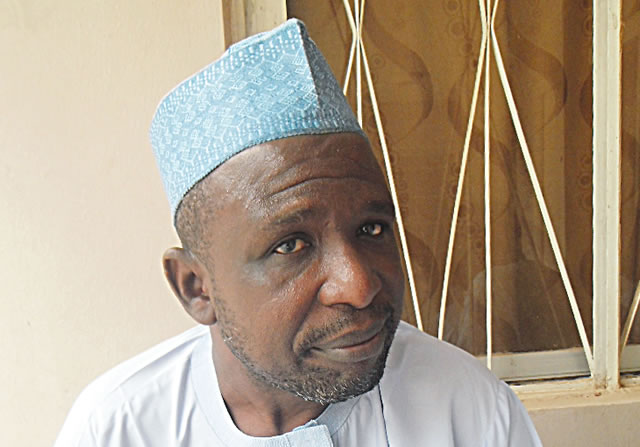 jonathan's govt better than Buhari's administration