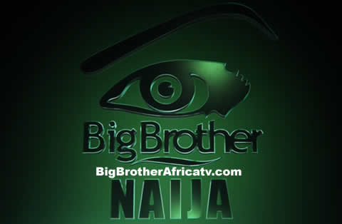 Image result for big brother naija