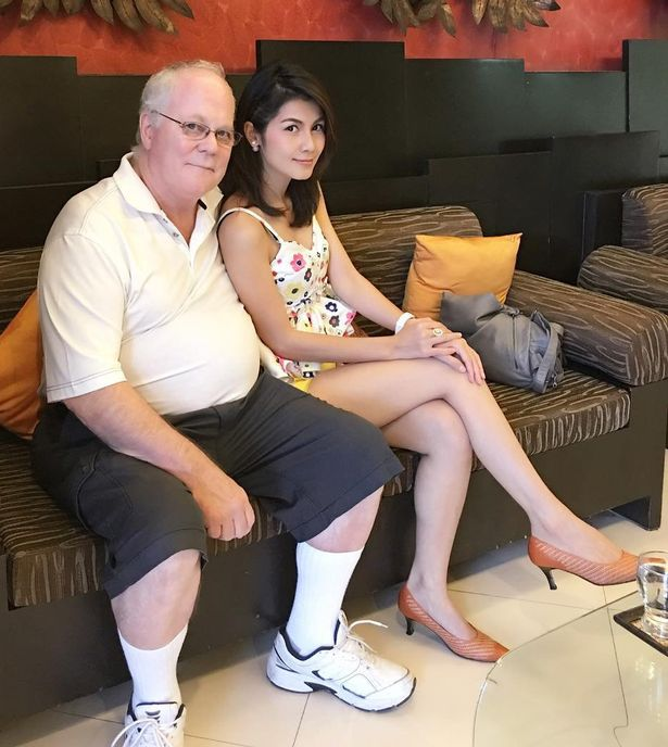 Husband and wife porn star