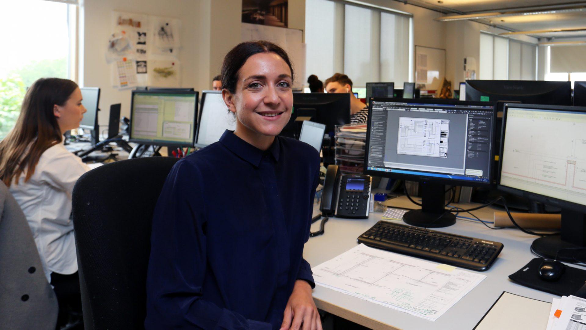 Elisa Ascari