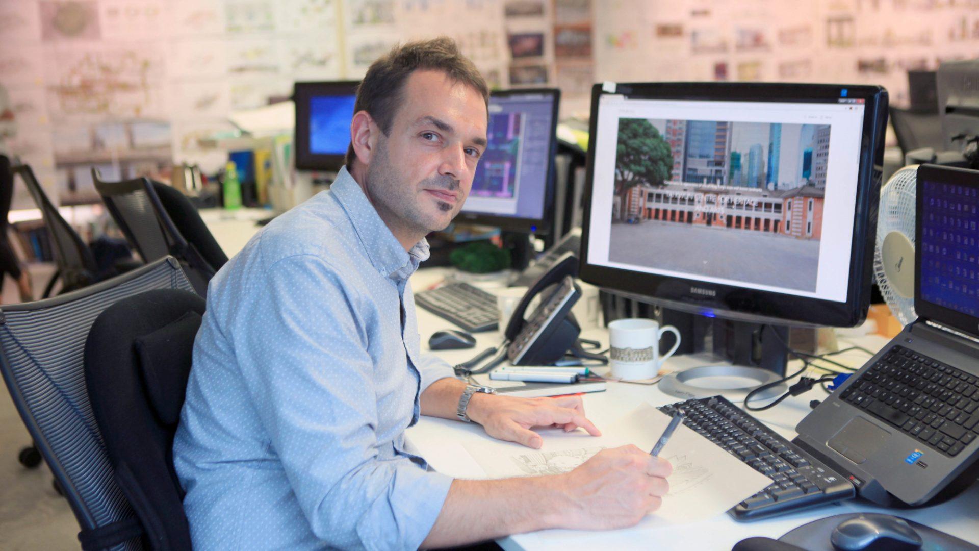 Steve Phillips