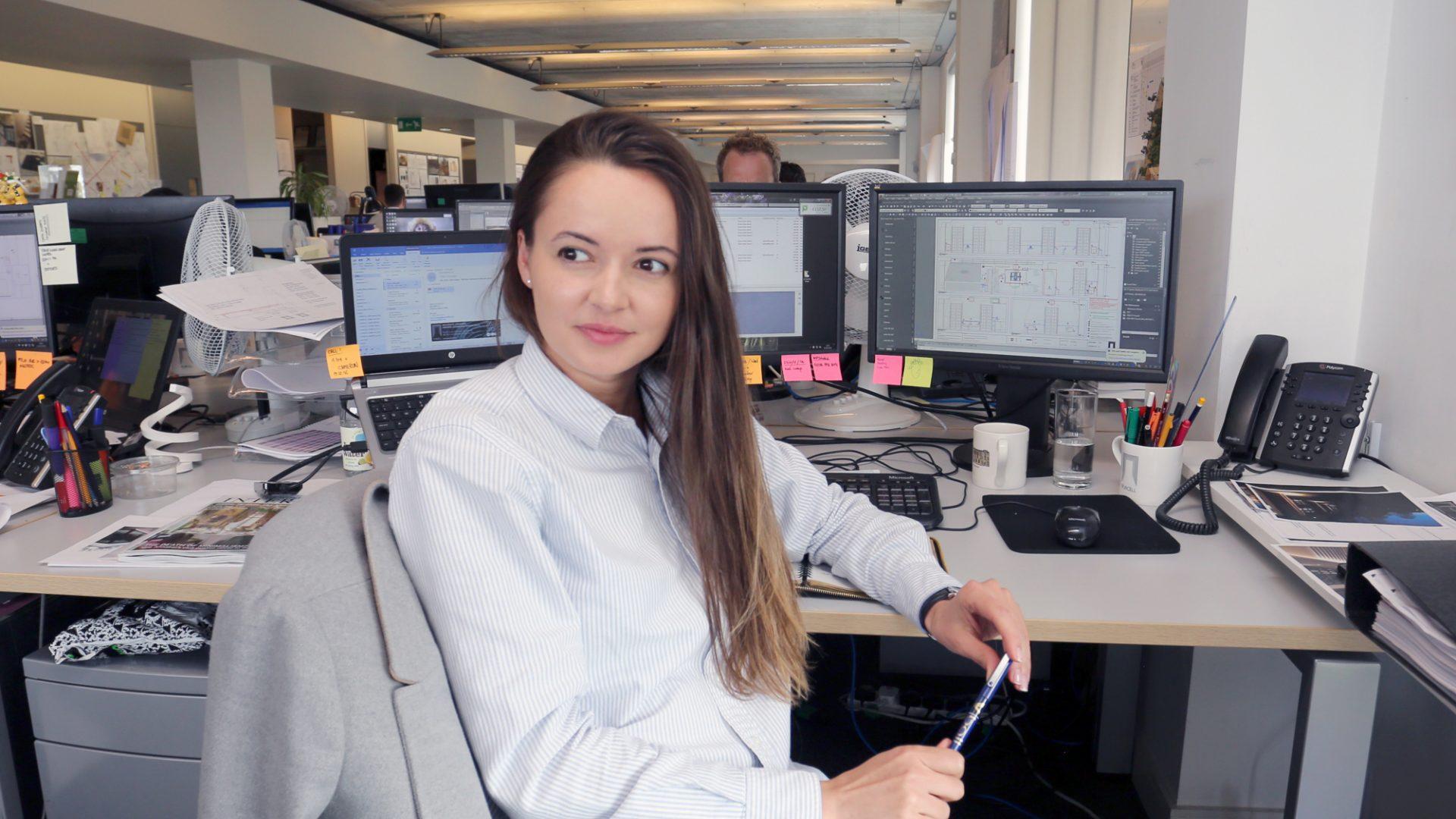 Sylwia Mazurek