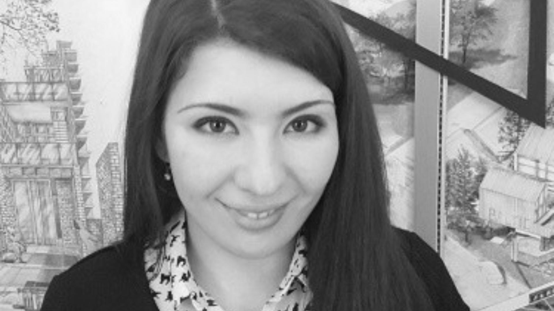 Crista Popescu