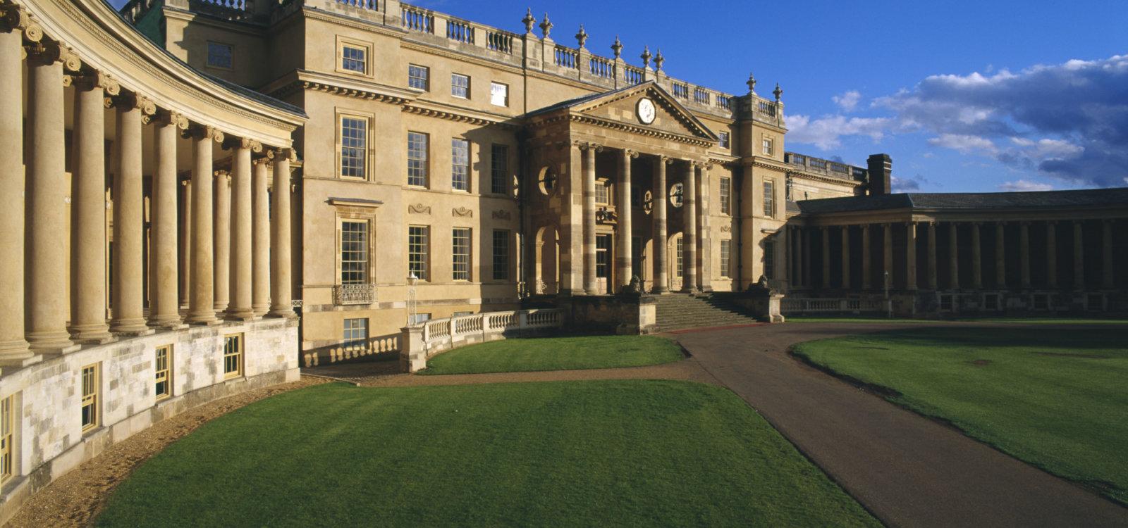 Senior Heritage Consultant – Cambridge/Norwich/Colchester