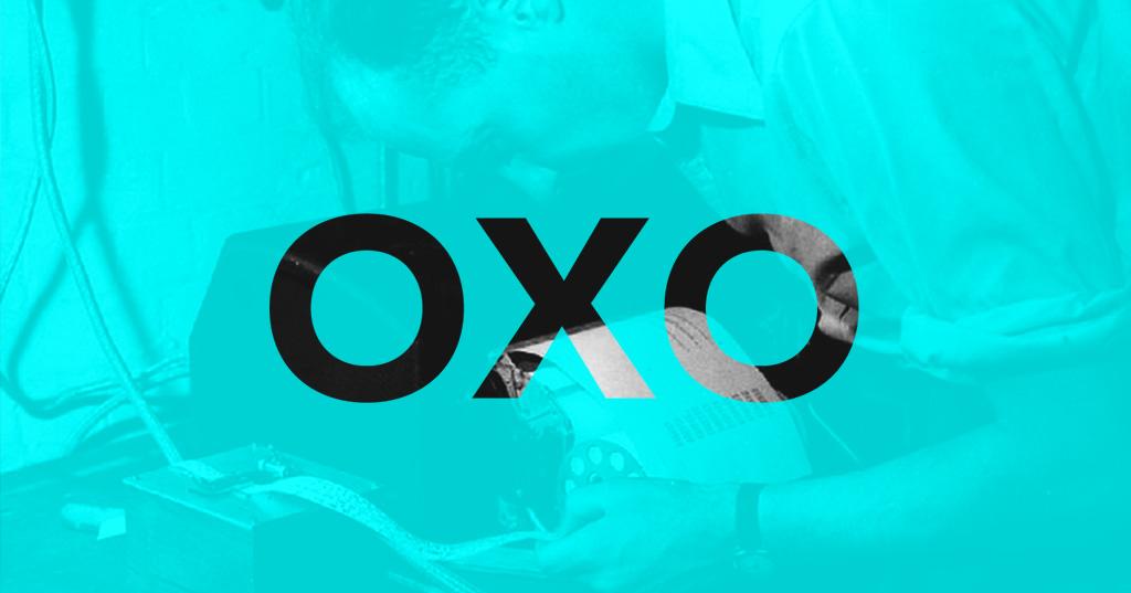OXO: perché il Tris è il padre dei videogames