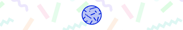 Logo BotKit, piattaforma che permette la gestione avanzata dei contenuti con capacità estese su Facebook Messenger, Slack e Twillo