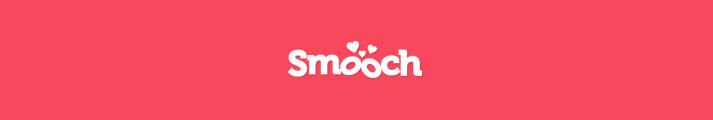 Smooch, una piattaforma pensata per le aziende