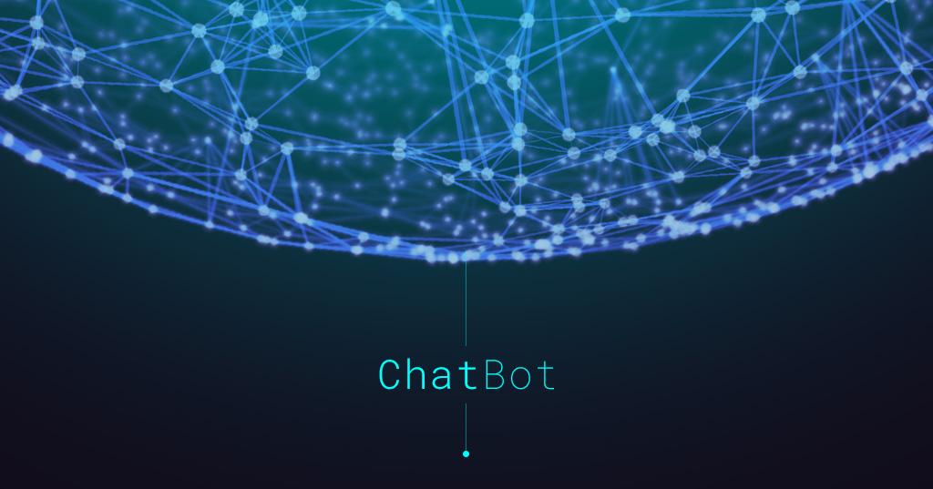 5 tra le migliori ChatBot platform in circolazione