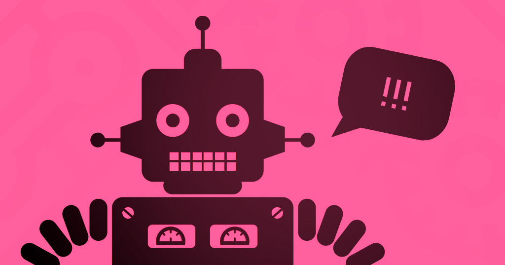 Perché i Chatbot sono indispensabili per il tuo business – Infografica