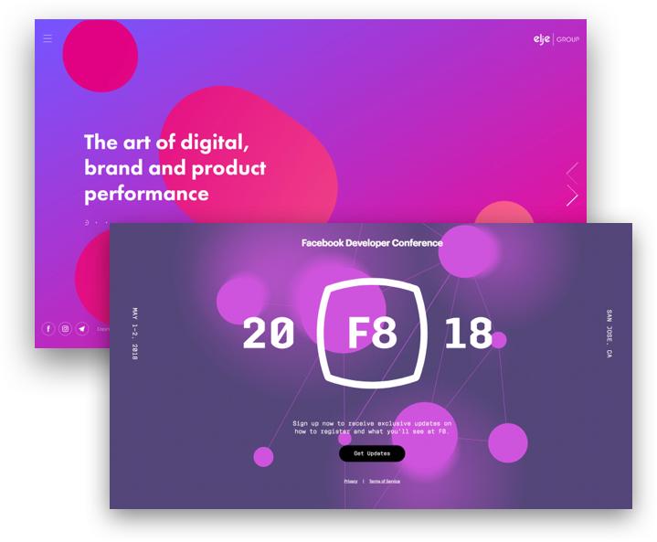 I 12 macro trend da seguire nello sviluppo di un prodotto digital nel 2018_c