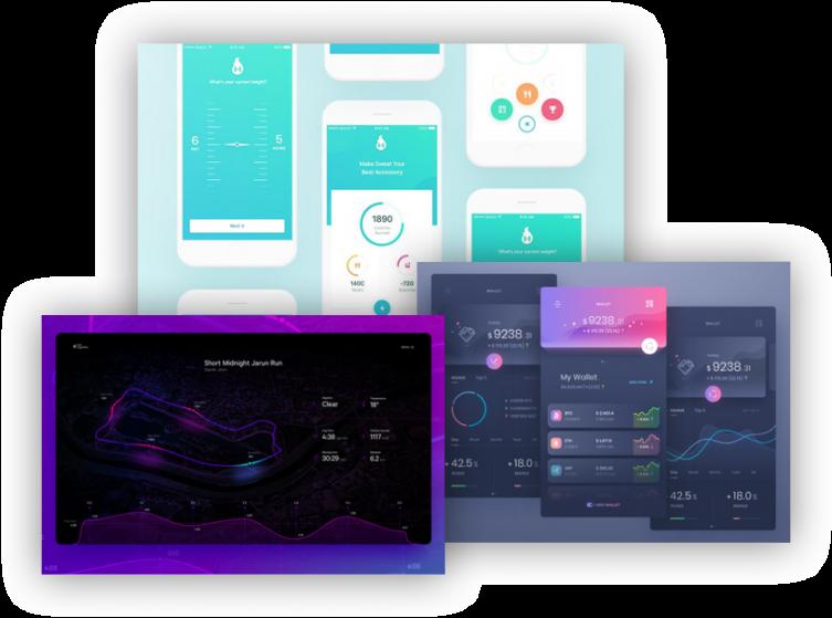 I 12 macro trend da seguire nello sviluppo di un prodotto digital nel 2018_g