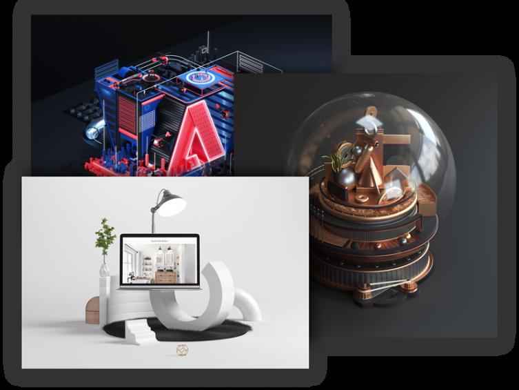 I 12 macro trend da seguire nello sviluppo di un prodotto digital nel 2018_l
