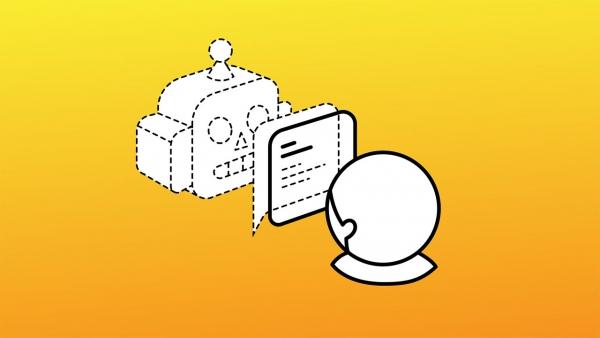 Chatbot Facebook, non ancora Intelligenza Artificiale ma più di un'assistente virtuale