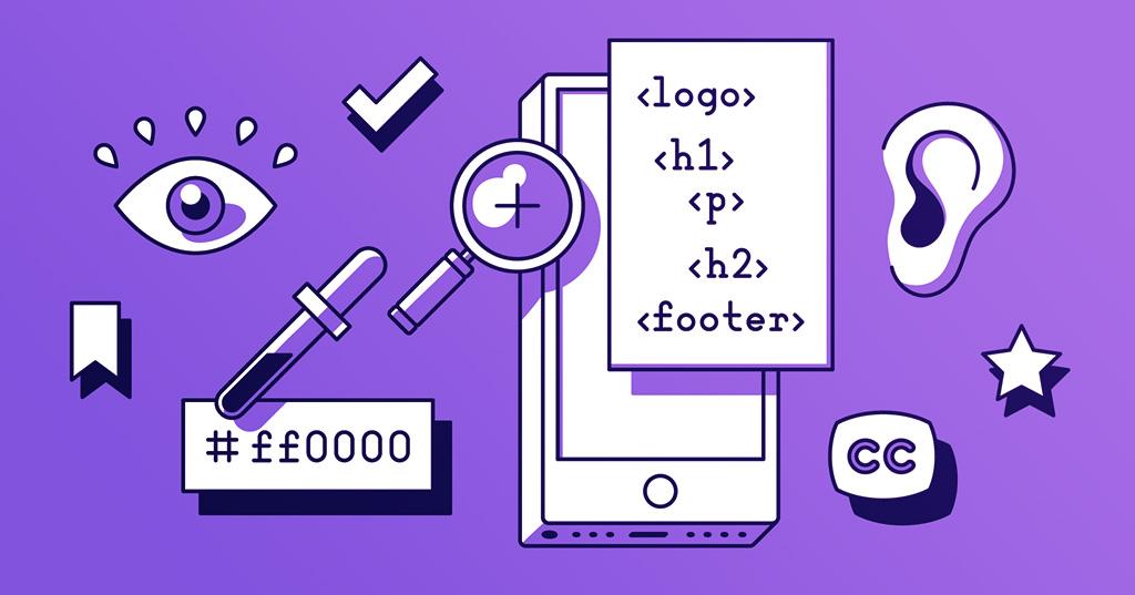 Accessibilità, come e perché il tuo prodotto digitale deve diventare per tutti