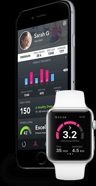 App Gadgets