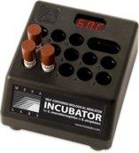 1410-incubator.png