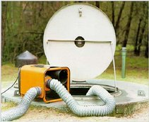 viemarikaivontuuletusjarjestelma.jpg