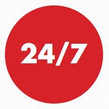 Lukkoseppäpäivystys 24h - Päivystävä lukkoseppä