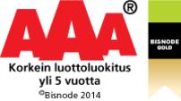 Gold-AAA-logo-2014-FI.png