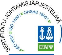 ISO9001_ISO14001_OHSAS18001_col_FI_2.jpg