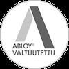 logo-abloy-2.png