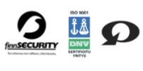 lukkokeskus-ISO_9001_laatujarjestelma-SUOMENTurvaurakoitsijaliitto-Finnsecurty.png